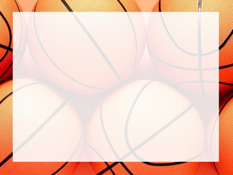 Sports Templates Backgrounds