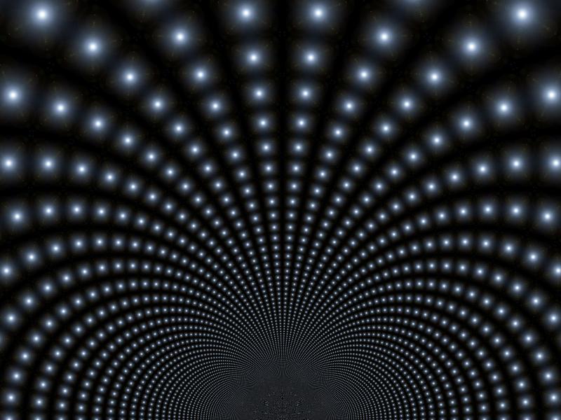 Spot Light Lens Backgrounds
