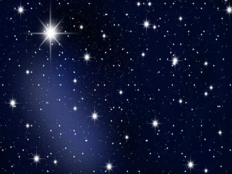 Star  Stars s Stars  Hd Moon   Picture Backgrounds