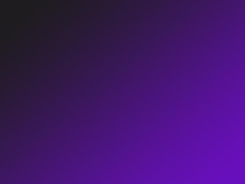 Star royal purple art backgrounds for powerpoint templates ppt star royal purple art backgrounds altavistaventures Images
