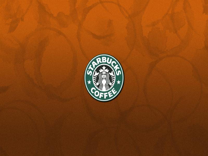 Starbucks Clipart Backgrounds