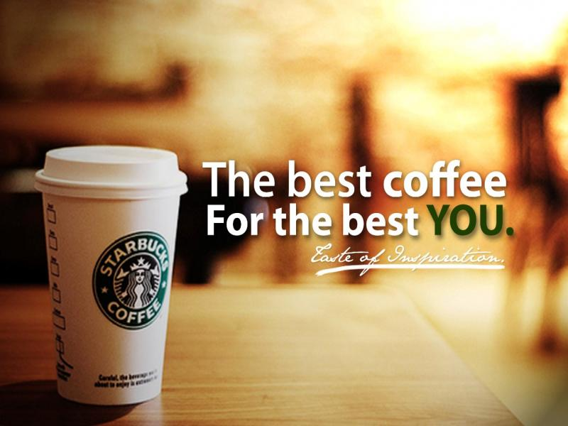 Starbucks Download Backgrounds