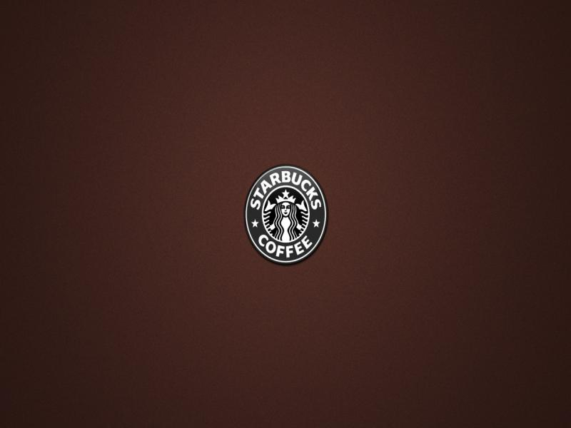 Starbucks image Backgrounds