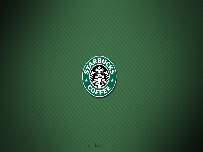 Starbucks Wallpaper Backgrounds
