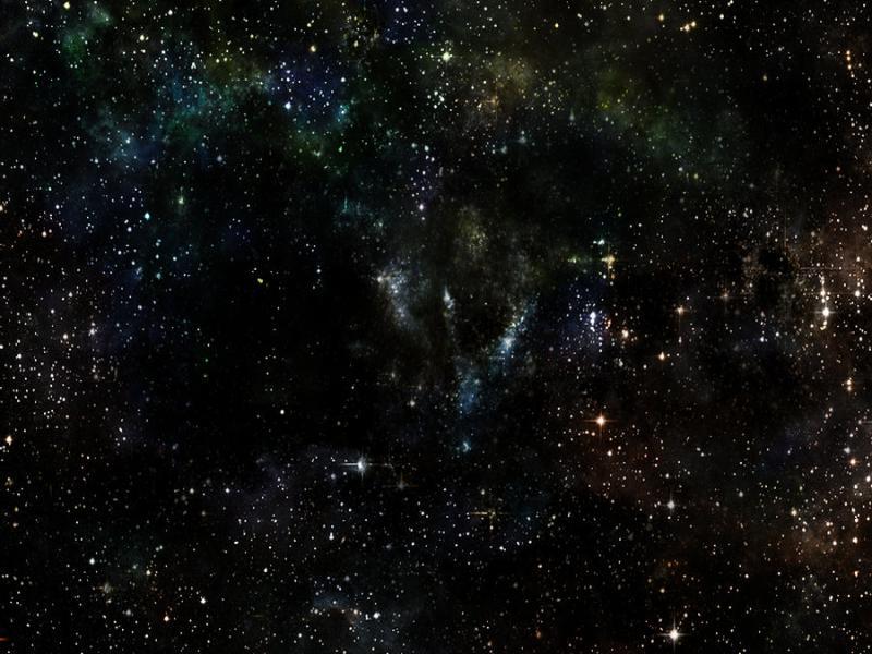 Stars By Fantmayo On DeviantArt Clip Art Backgrounds