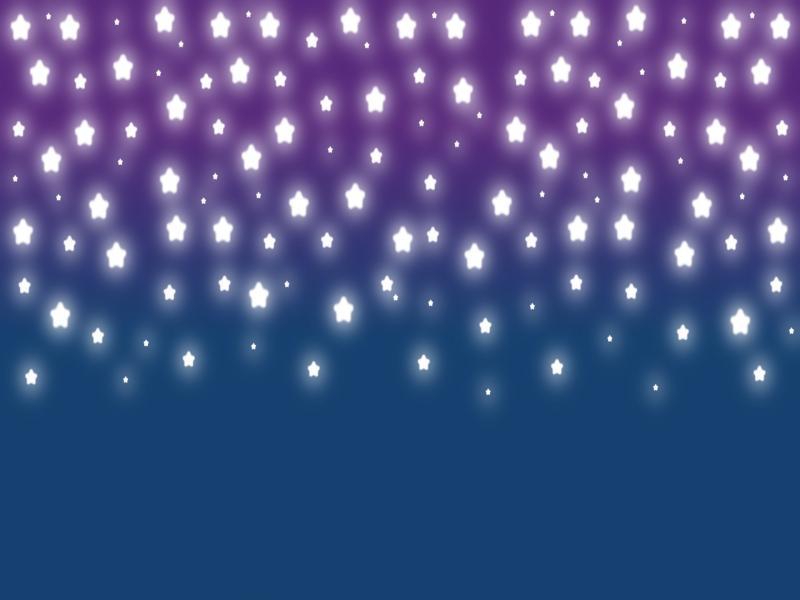 Stars Design Backgrounds