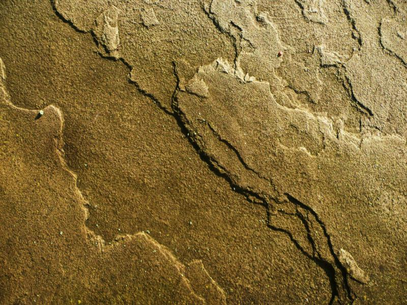 Stone For Free Stock Photo Public Backgrounds