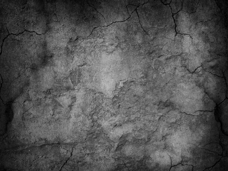 Stone HD Slide Backgrounds