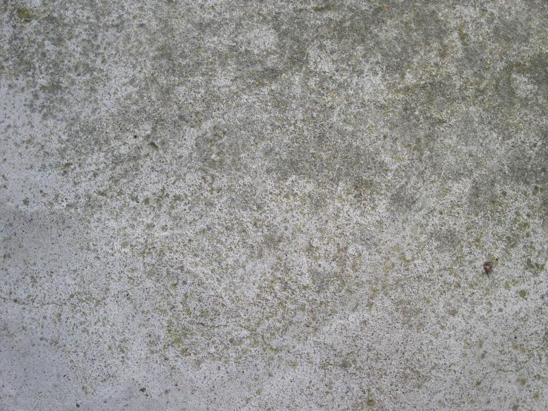 Stone Texture Clipart Backgrounds