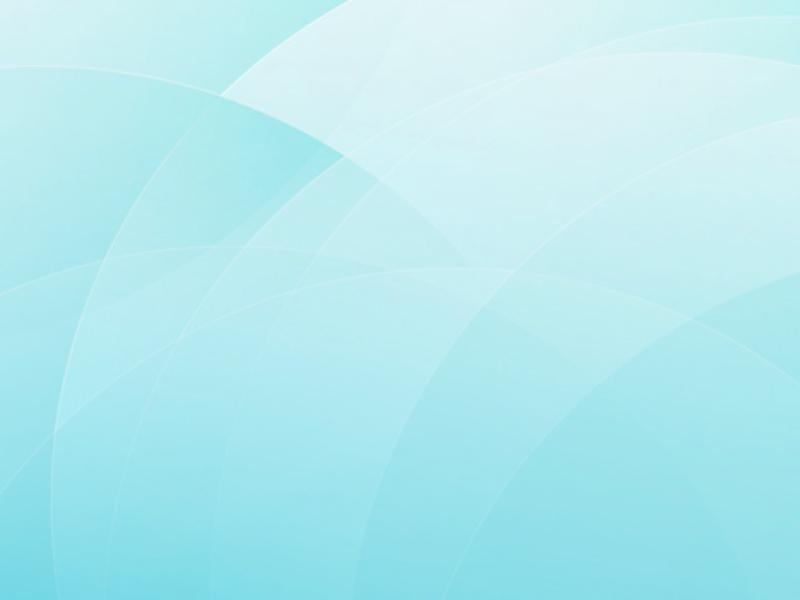 Subtle Swirl Template Margins Blue Style Backgrounds