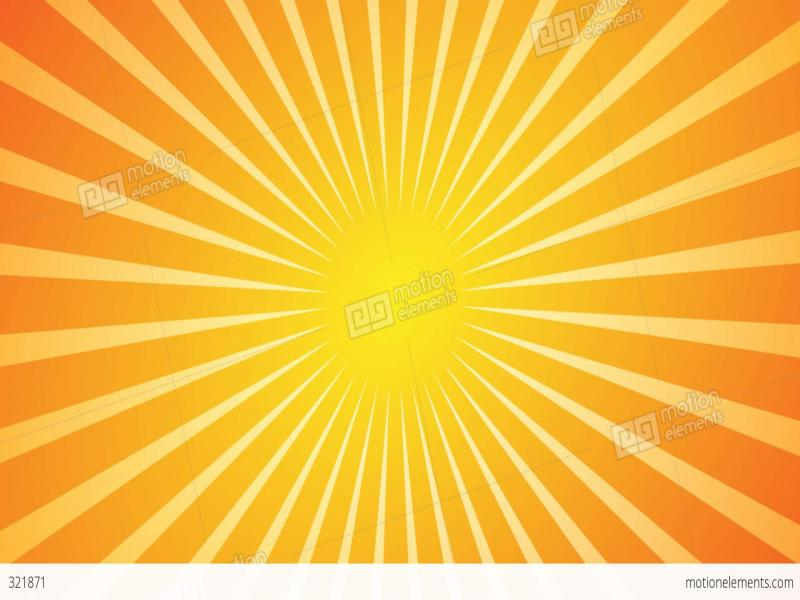 Sunburst  Www Galleryhip   The Hippest Pics Graphic Backgrounds