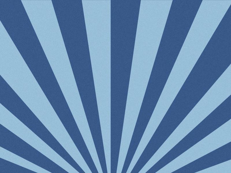 Sunburst Generator Projects Backgrounds