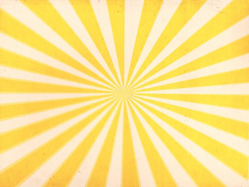 Sunburst Sunburst 01 By Tau  Clip Art Backgrounds