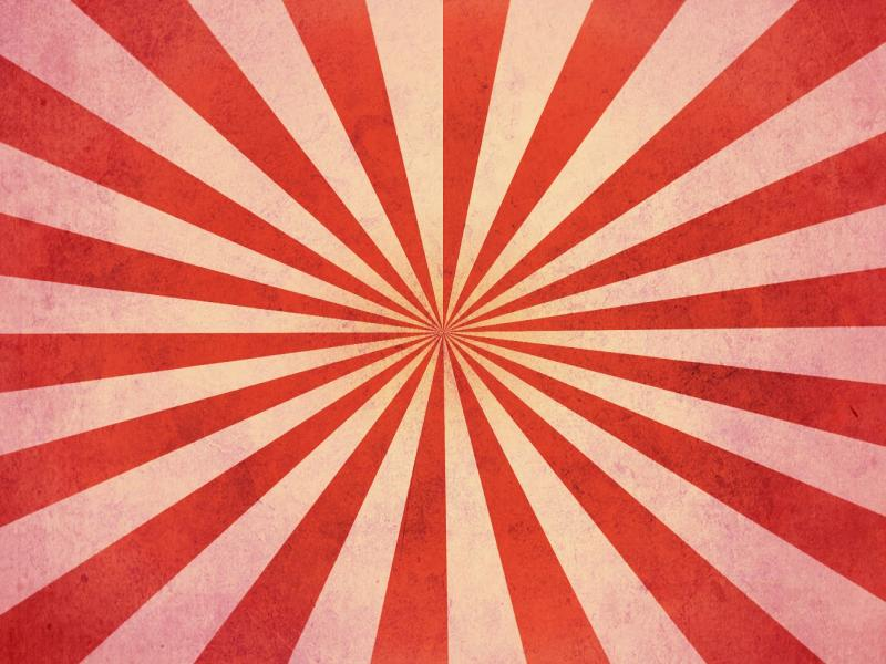 Sunburst Sunburst In Photoshop  Photoshop   Design Backgrounds