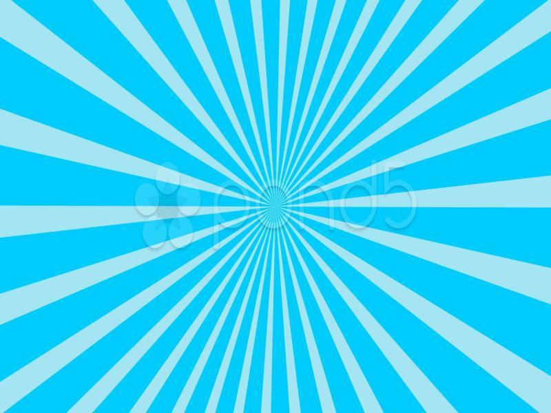 Sunburst Sunburst Pack I By Fxboxxmotiongraphics   Photo Backgrounds
