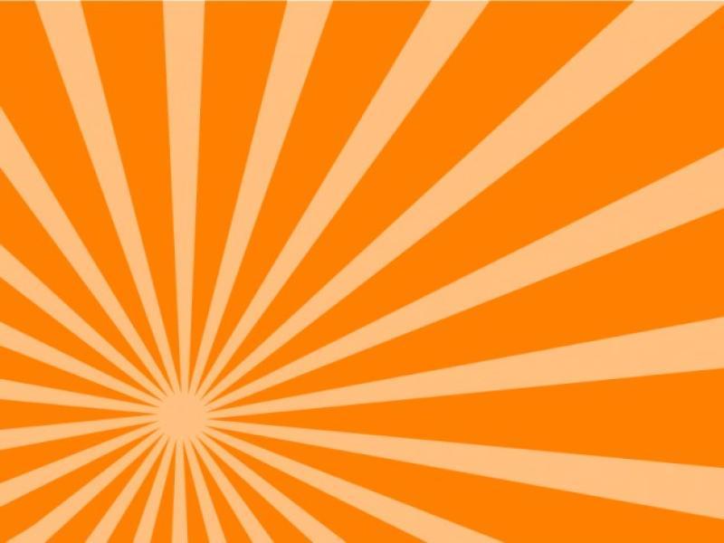 Sunburst Vector Free Sunburst Vectors Photos And Psd Files Template Backgrounds For Powerpoint Templates Ppt Backgrounds