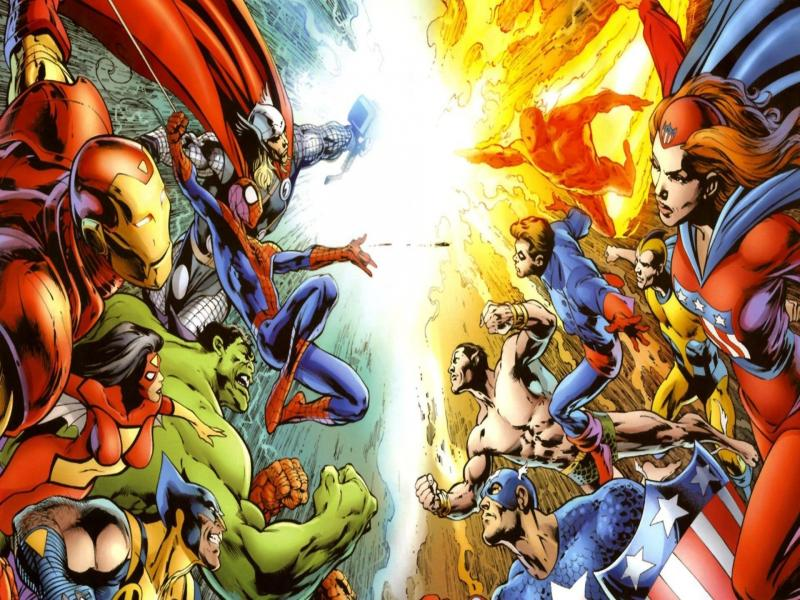Super Heroess  Cave Clip Art Backgrounds