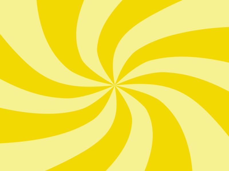 Swirl Pattern Slides Backgrounds