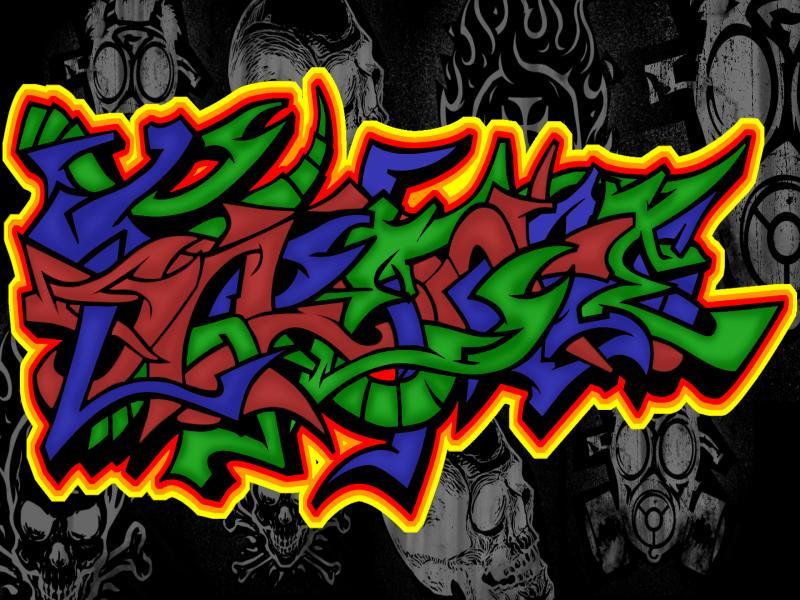 Tattoo graffiti image clip art backgrounds for powerpoint templates tattoo graffiti image clip art backgrounds toneelgroepblik Gallery