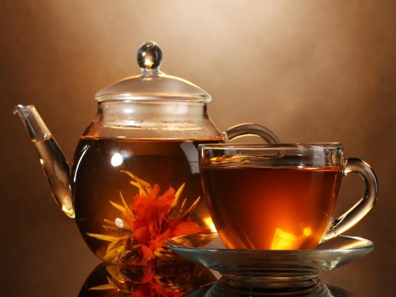 Tea Computers Desktop  2560x1600  ID334910 image Backgrounds