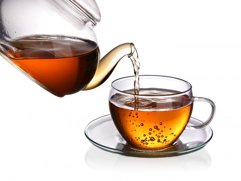 Tea Computers Desktop  2816x1957  ID346866 Template Backgrounds