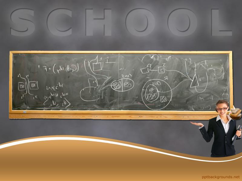 Teacher Teacher Template Teacher Download Backgrounds For Powerpoint