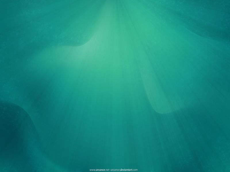 Teal Related Keywords & Suggestions  Teal Long   Presentation Backgrounds