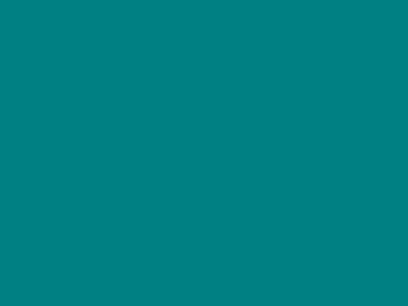 Teal Related Keywords & Suggestions  Teal Long   Wallpaper Backgrounds