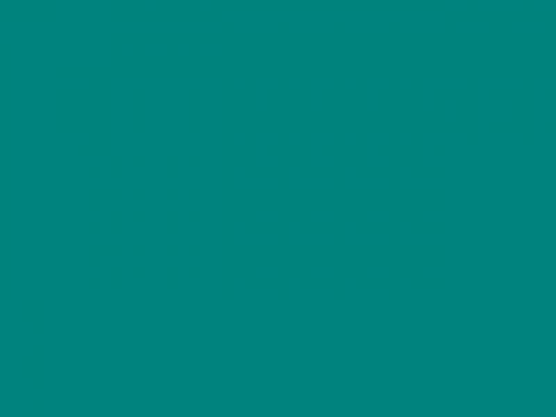 Teal Related Keywords & Suggestions Teal Long   Frame Backgrounds