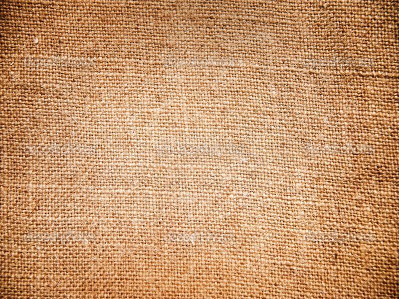 Texture Of Sack Burlap Backgrounds