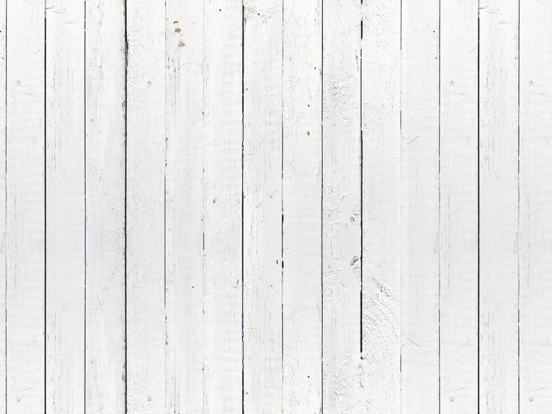 Texture Paper Texture White Wood Floors Picture Backgrounds