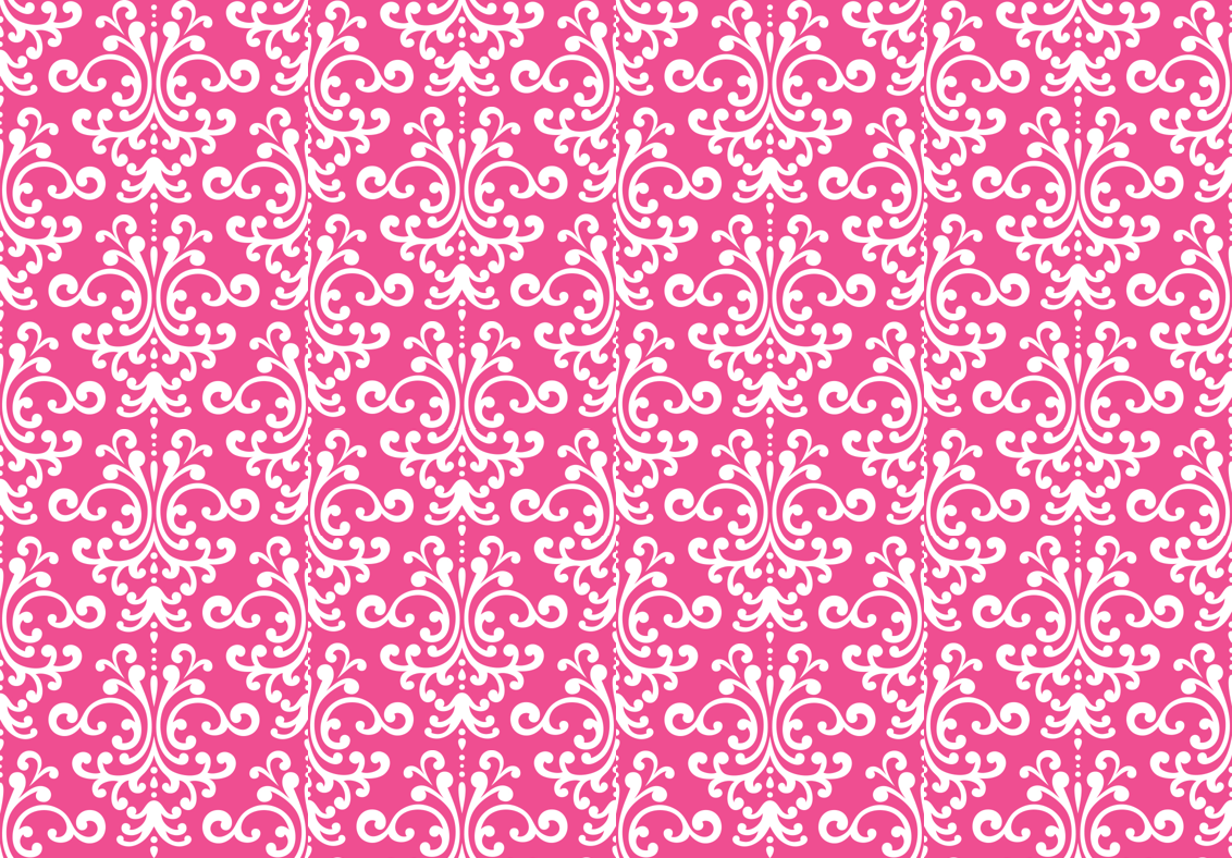 Texture Pink Backgrounds
