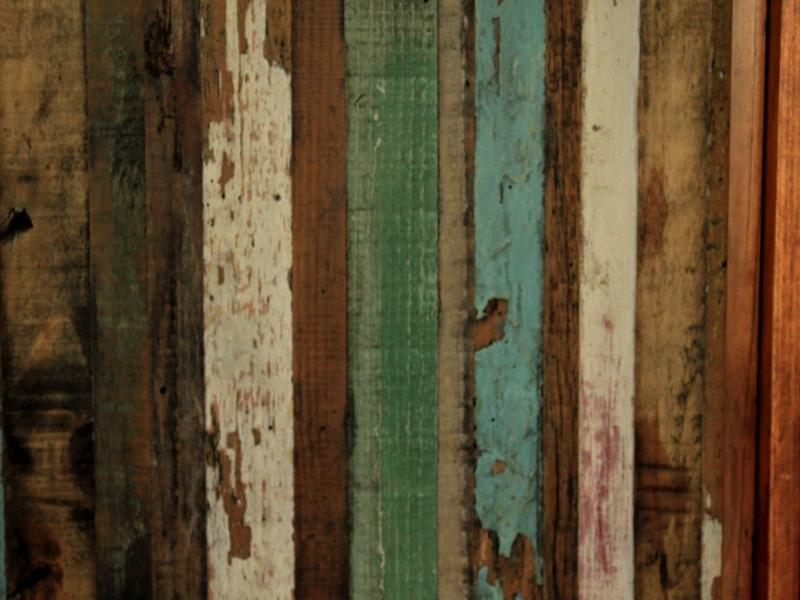Texture Rustic Wood By Pomis On DeviantART Art Backgrounds
