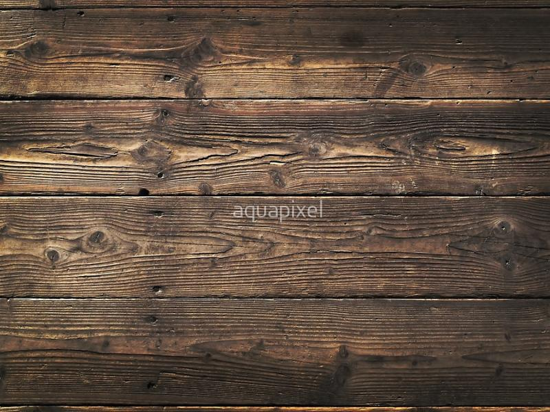 Texture With An Old Rustic Backgrounds
