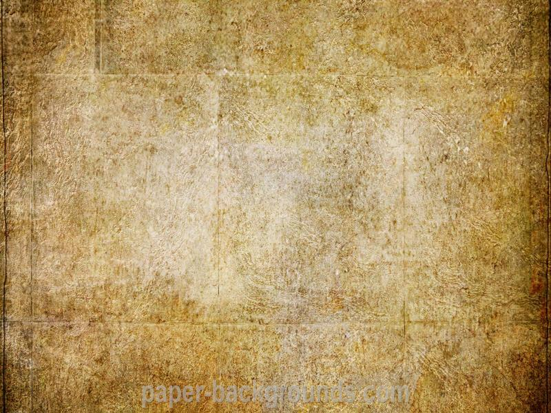 Textured  Cave Clipart Backgrounds
