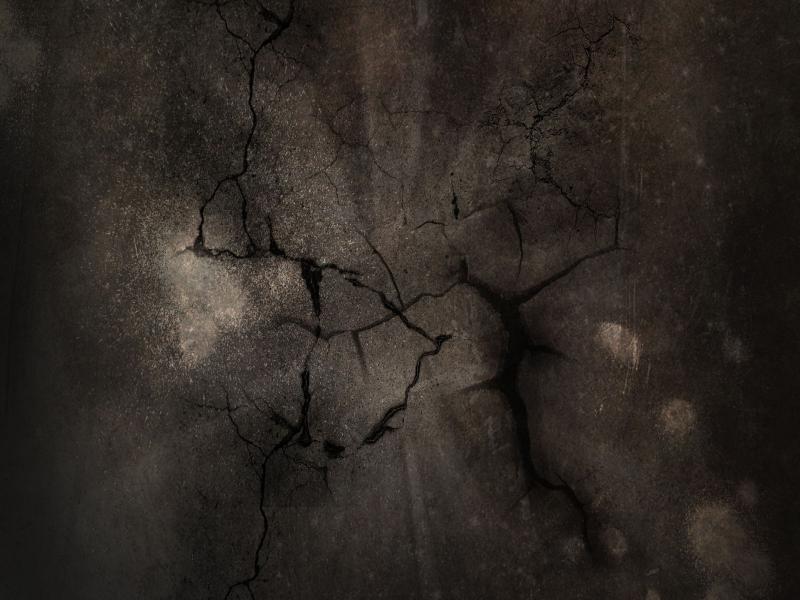 Textures Art Backgrounds