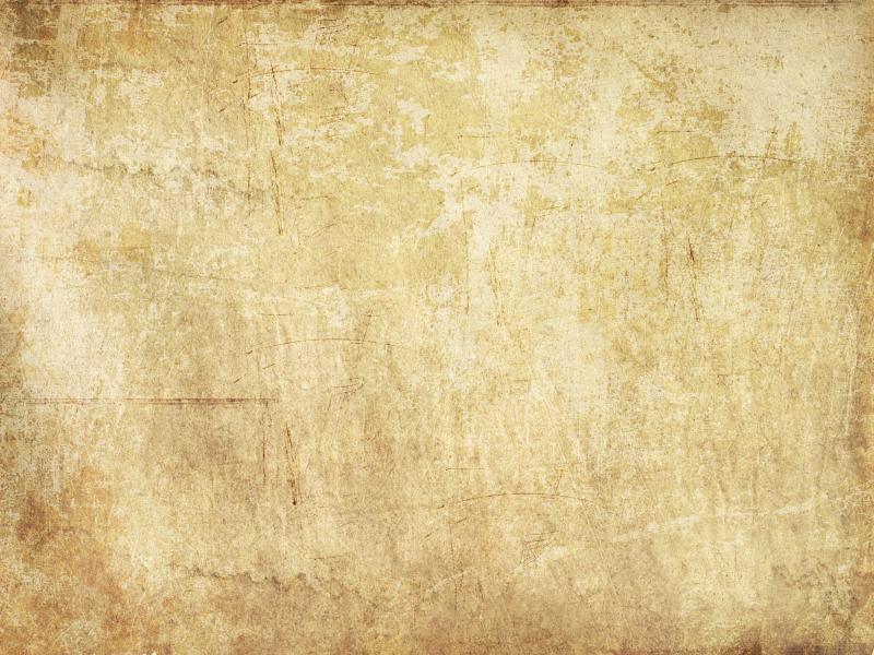 Textures Clipart Backgrounds
