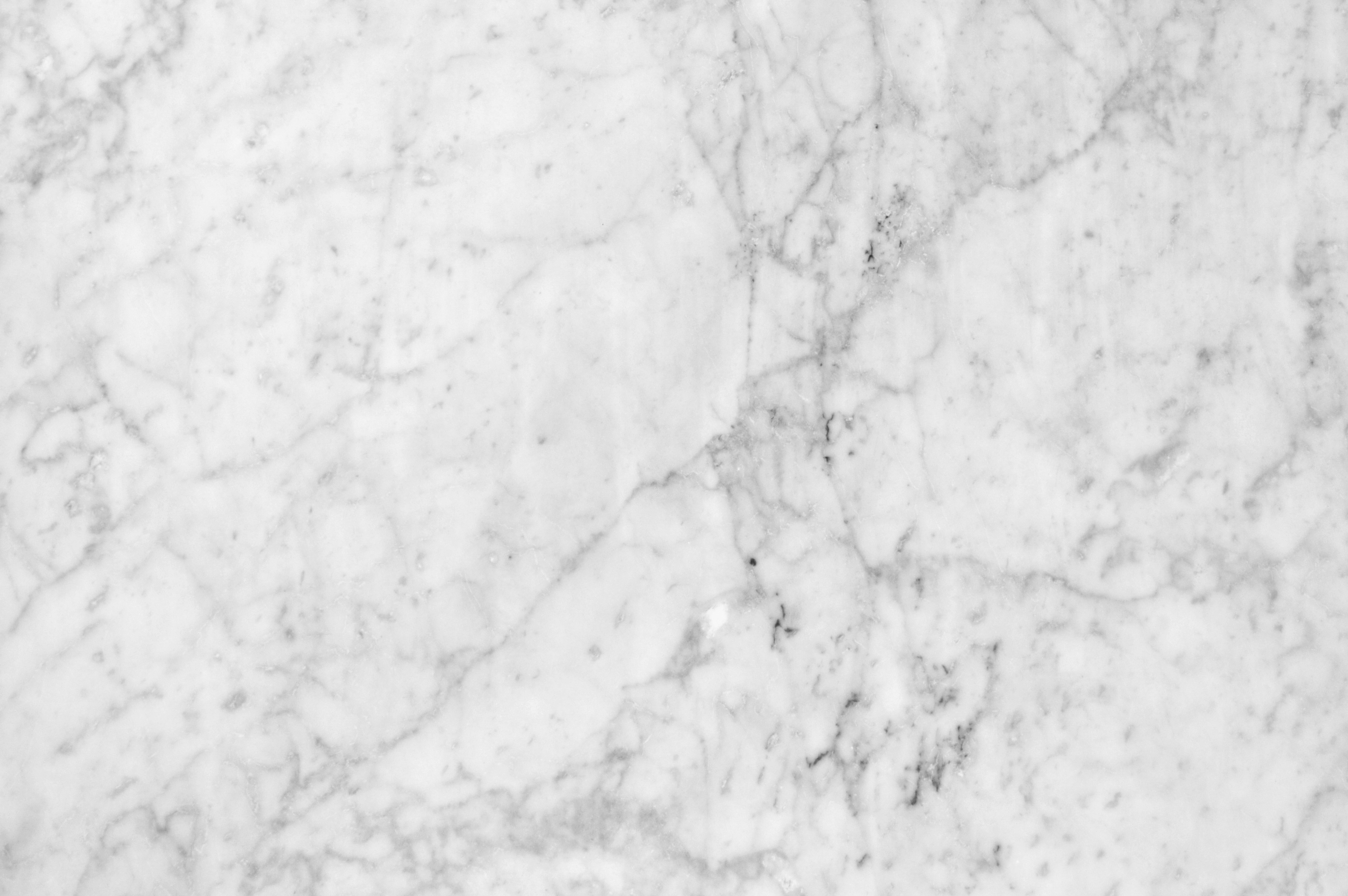 Textures Flat Marble Backgrounds