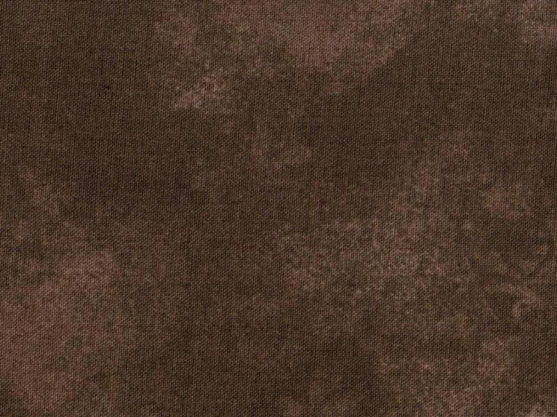 Textures Graphic Backgrounds