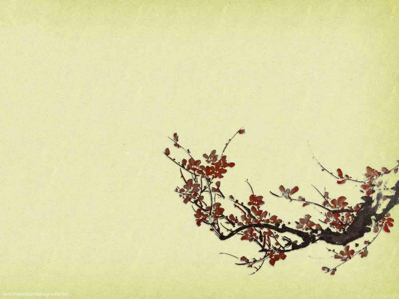 Japanese Powerpoint Template from www.ppt-backgrounds.net