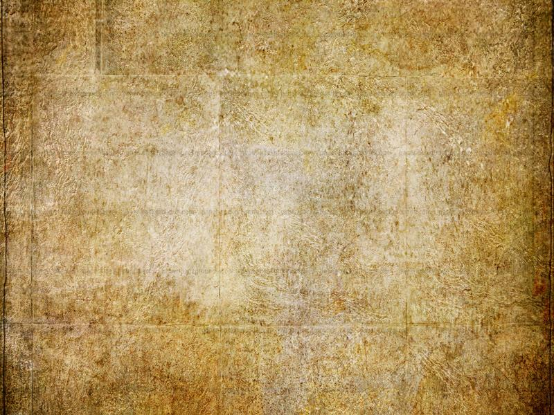 Textures Picture Backgrounds
