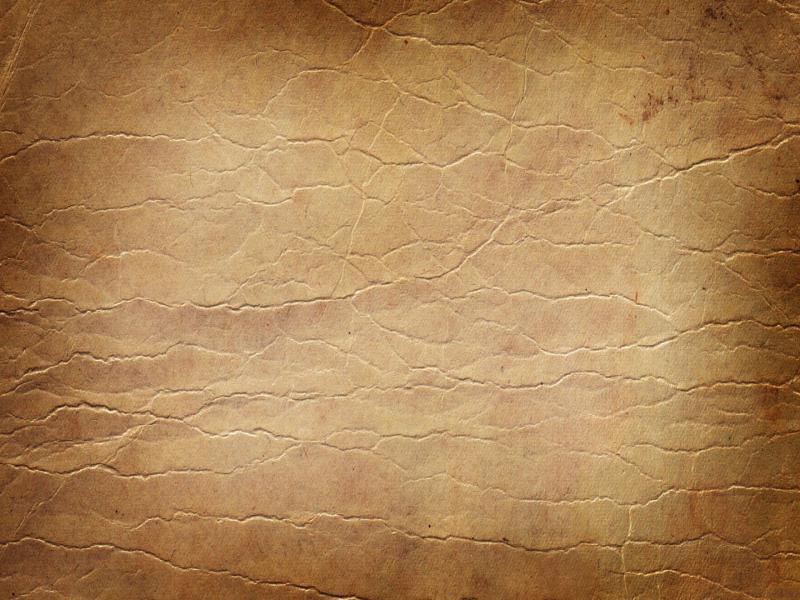 Textures Backgrounds
