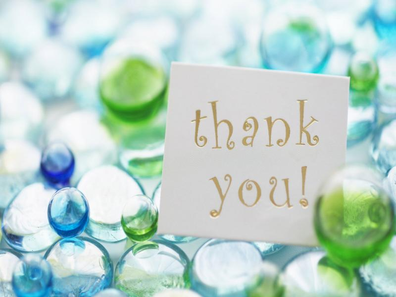 Thank you template backgrounds for powerpoint templates ppt thank you template backgrounds toneelgroepblik Image collections