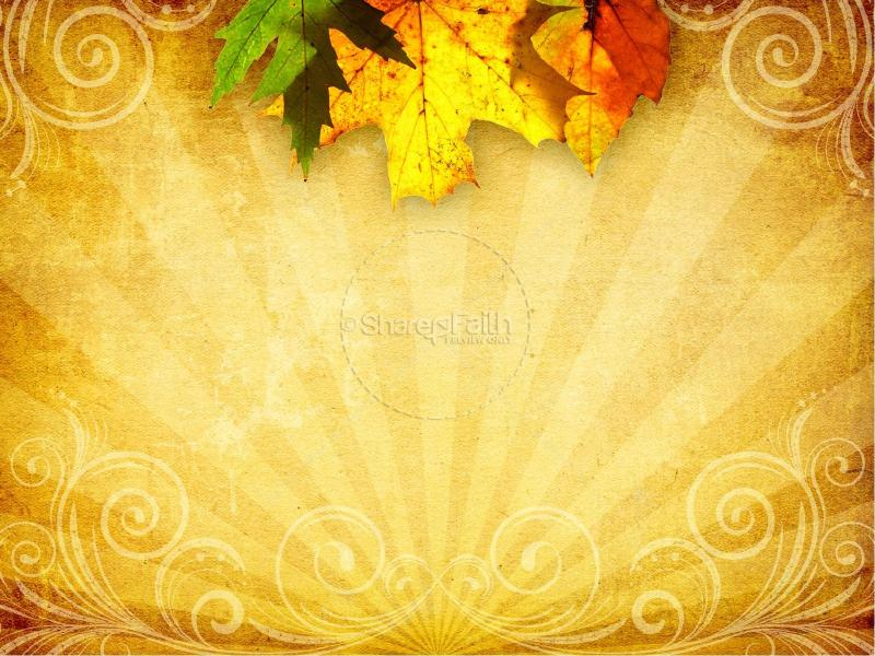 Thanksgiving Happy Thanksgiving image Backgrounds