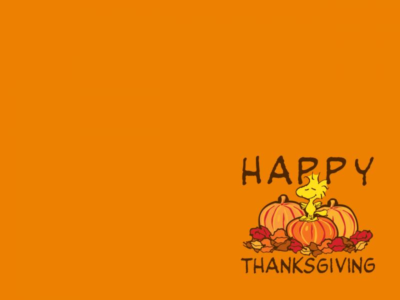Thanksgiving image Backgrounds