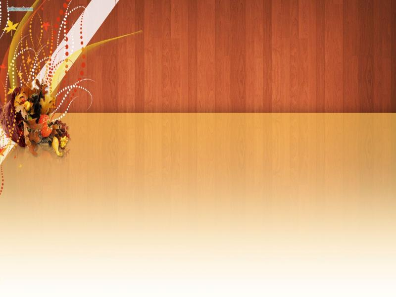 thanksgiving backgrounds for powerpoint templates ppt backgrounds