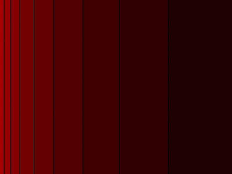 Theater Curtain Maroon Clipart Backgrounds