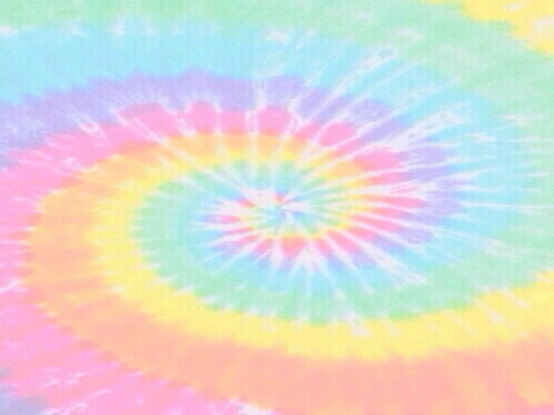 tie dye tumblr clipart backgrounds for powerpoint
