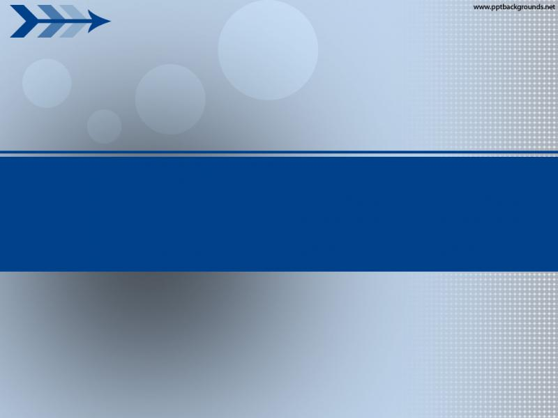 Title Template For Powerpoint Technology Download Backgrounds For