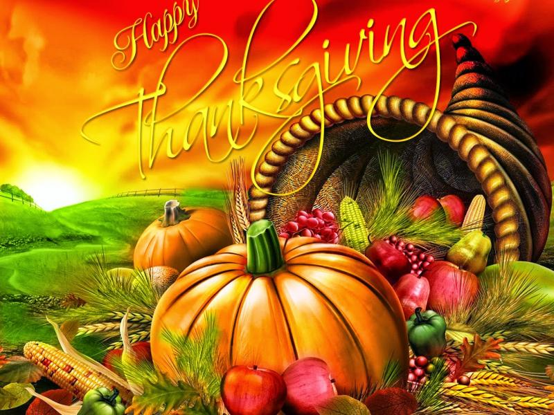 Top Thanksgivings Cute Thanksgivings Quality Backgrounds